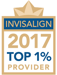 super elite invisalign top provider
